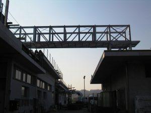 Costruzioni speciali