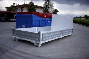 Pianali-e-cisterne.26